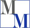 Double M Resources, LLC
